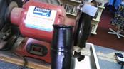 """NORTHERN INDUSTRIAL TOOLS Bench Grinder 8"""" BENCH GRINDER"""